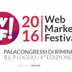 web_marketing_festival.png